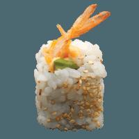 california-crevette-tempura