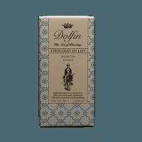 Chocolat  lait & noisette
