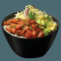 poke-bowl-saumon-teriyaki