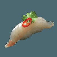 sushi-daurade-jalapeno