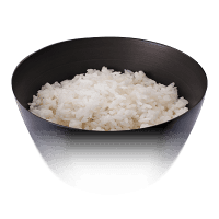 riz-nature