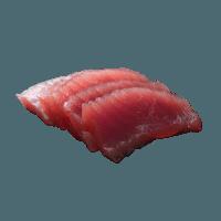 sashimi-thon-5-pieces