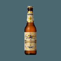 Bière Kirin 33cl