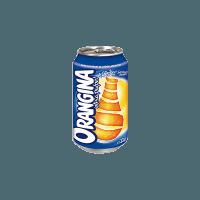 orangina-33cl