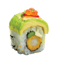 tempura-dragon-roll-signature