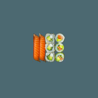 little-veggie-salmon