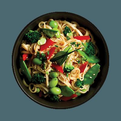 nouilles-legumes