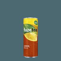fuze-tea-lemon-33cl
