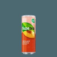 fuze-tea-peche-33cl