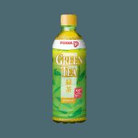 Thé vert jasmin froid Pokka 50cl