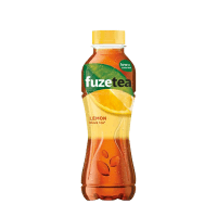 Fuze tea citron 50cl