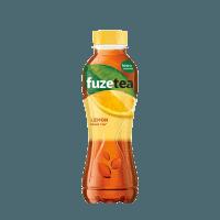 fuze-tea-citron-50cl