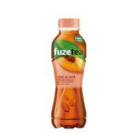 fuze-tea-peche-50cl