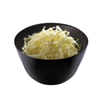 salade-de-choux