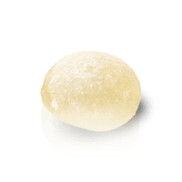 mochi-glace-mangue-passion