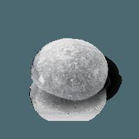mochi-sesame-noir