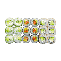 veggie-fresh-box