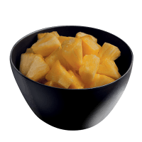 salade-d-ananas