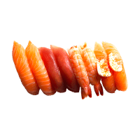 sushi-decouverte