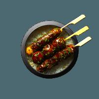 brochettes-mix