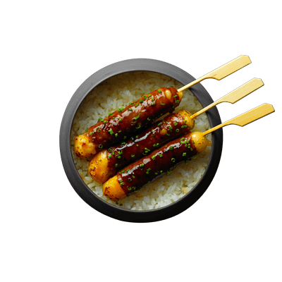 brochettes-boeuf-fromage
