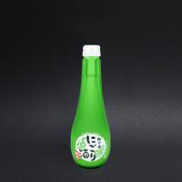 sake-shirakabegura-nigori-junmai