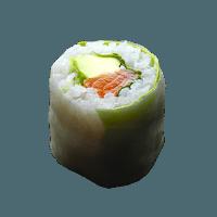 spring-rolls-saumon-avocat