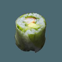 spring-rolls-crevette