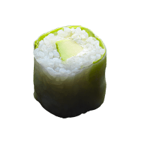 spring-rolls-avocat-cheese