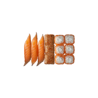 cheese-salmon-lovers