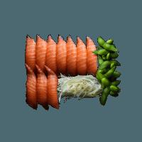 salmon-classic