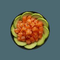 small-bowl-saumon-avocat