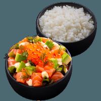 tartare-de-saumon