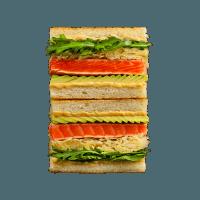 sando-salmon-aburi