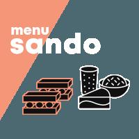 menu-sando