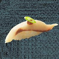 sushi-yellowtail-miso-yuzu