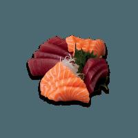 mixte-thon-saumon