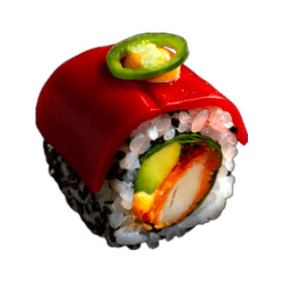 frenchie-signature-roll