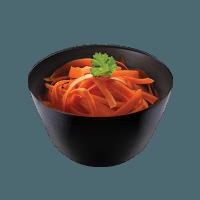 salade-de-carottes-aux-agrumes