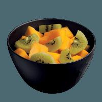 salade-de-fruits-du-moment