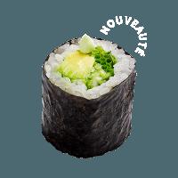 avocat-wasabi