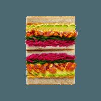 sando-spicy-tuna
